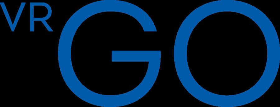 VR-Go: das kostenlose Konto für Jugendliche