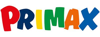 VR-Primax - das Taschengeld-Konto