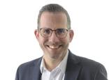 Volker Jaentsch