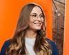 Bewerbungstraining Volksbank Wildeshauser Geest eG
