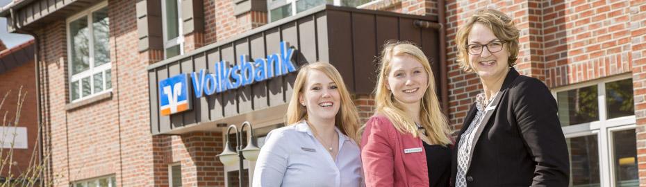 Bankstellen Ansprechpartner