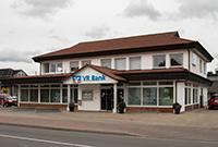 Ansprechpartner Sandkrug Vr Bank Oldenburg Land Eg