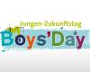 Zukunftstag: Girls' Day und Boys' Day
