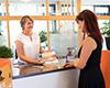 Kunden werben Kunden - Empfehlungsmanagement